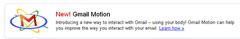 Gmail Prank