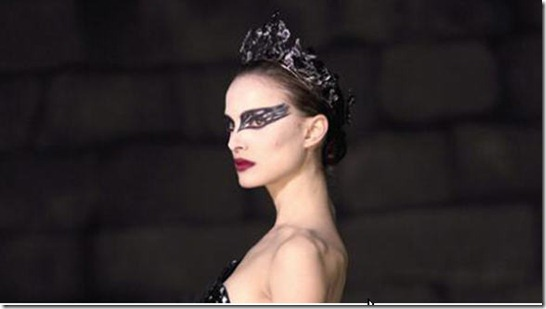 black-swan-movie-review