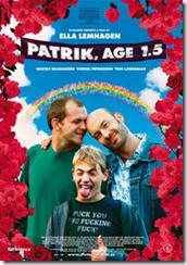 patrik1.5