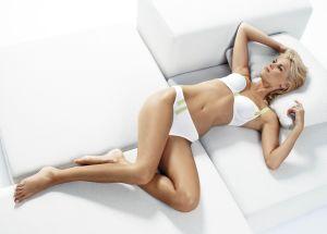 erotic nude pictorials