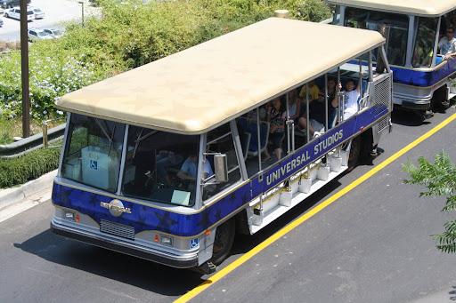 Universal Bus