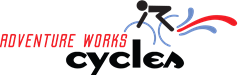 AdventureWorks Logo