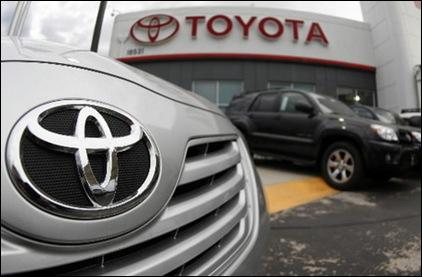 large_Toyota