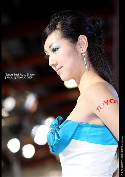 91077229_wxbMMaq1_toyota_32