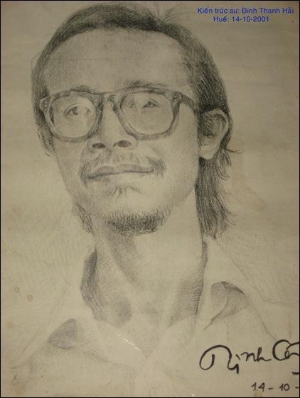 Trịnh Công Sơn1