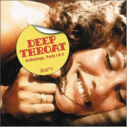 deep_throat_ost