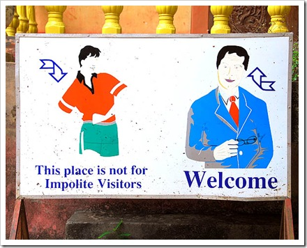 welcome-polite-visitors-ninh-binh-vietnam