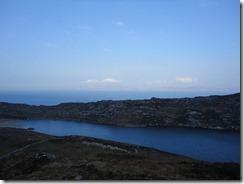 07.Lake Akeen