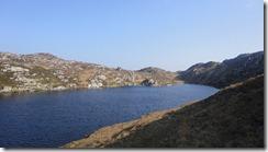 08.Lake Akeen
