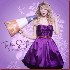 Taylor-Swift-Speak-Now-FanMade