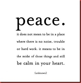 peace-unknown-magnet-c11750644