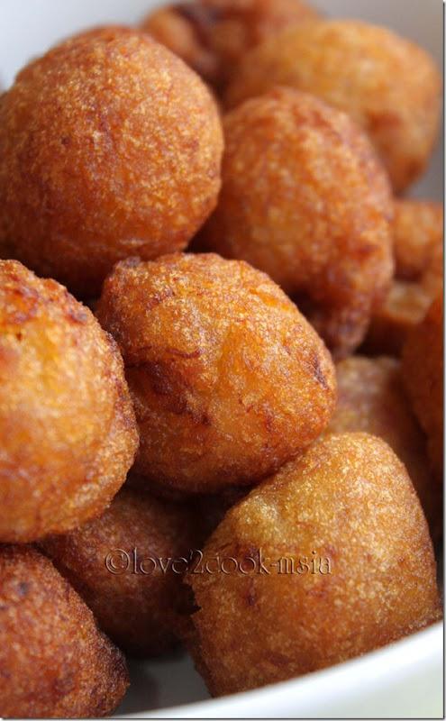 bananacoconut balls4