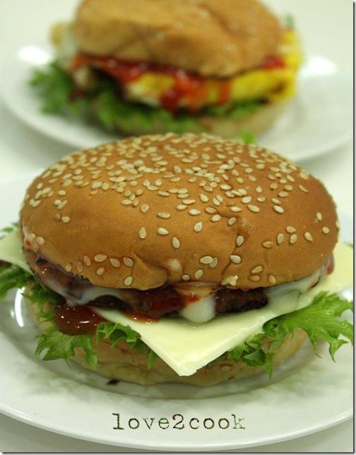 chickencheeseburger