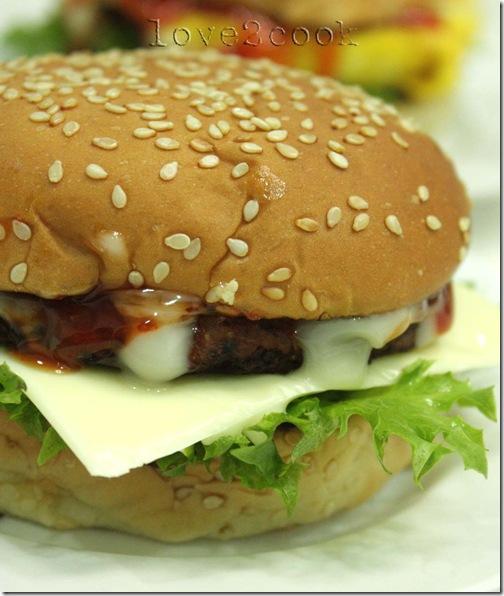 chickencheeseburger2