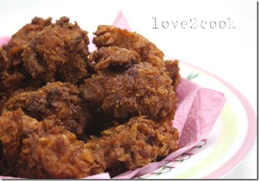 Crunchycornflakeschicken3