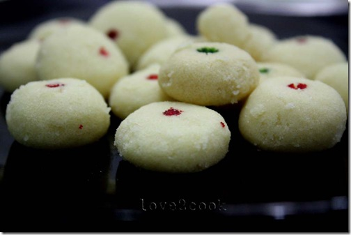 sugeecookies