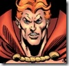 hellstrom_comment