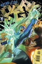Astro City The Dark Age Book Three 2