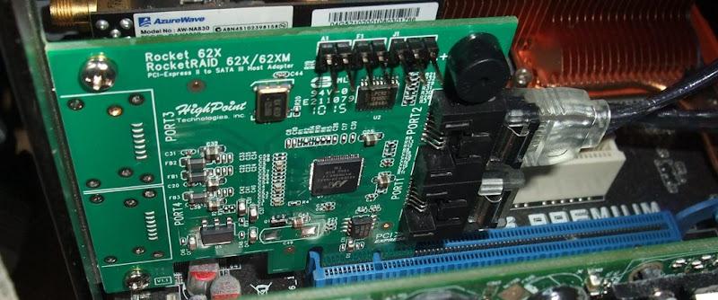 DSCF5030 - closeup