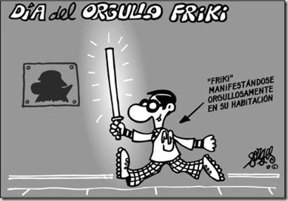 dia_del_orgullo_friki_forges