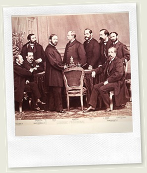 img1_gobierno1869