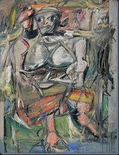 1950_52_kooning_woman1