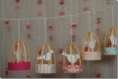 birdcage_lanterns_header_3