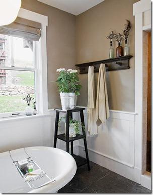 _Bathroom16_Corner_LowRes-de-44475135