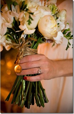 vermont_fall_wedding_ss_09