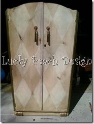 cream armoire2