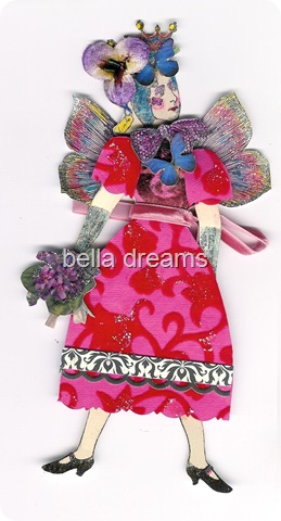 paper doll 1 001