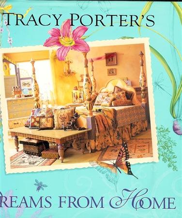 tracy porter 4 001