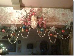 christmas09-15
