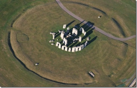 stonehenge_aerial_0435