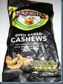 marmitecashews