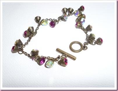 20p bracelet