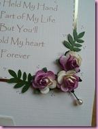 Paper Roses 2