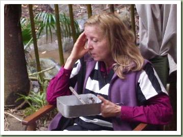 Gillian-McKeith-crop2