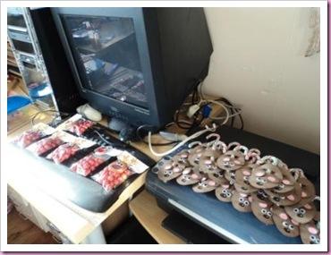 My Craftroom 6