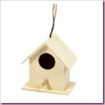mini-birdhouse-2820-p[ekm]130x130[ekm]