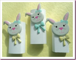 Easter_Bunny_Chocolate_Miniatures[4]