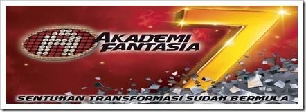 af7-logo