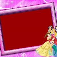princesas_png.jpg