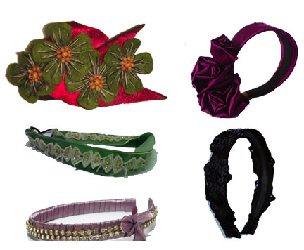 headbands.eZiPban8A2pj.jpg