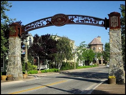 4061997-GATEWAY_TO_OLD_TOWN_TEMECULA-Temecula