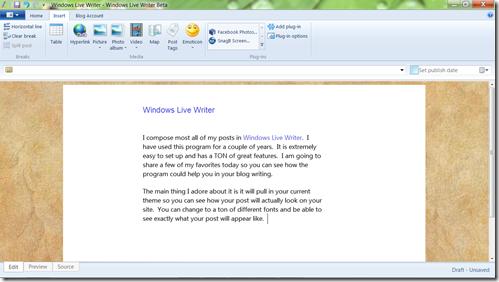 live_writer_editing_