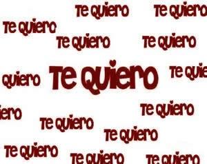 14f- te amo) (3)