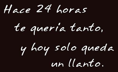 14f-desamor (13)