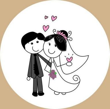 novios y bodas (7)