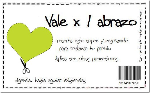abrazo_SAN_VALENTIN_VERSION01